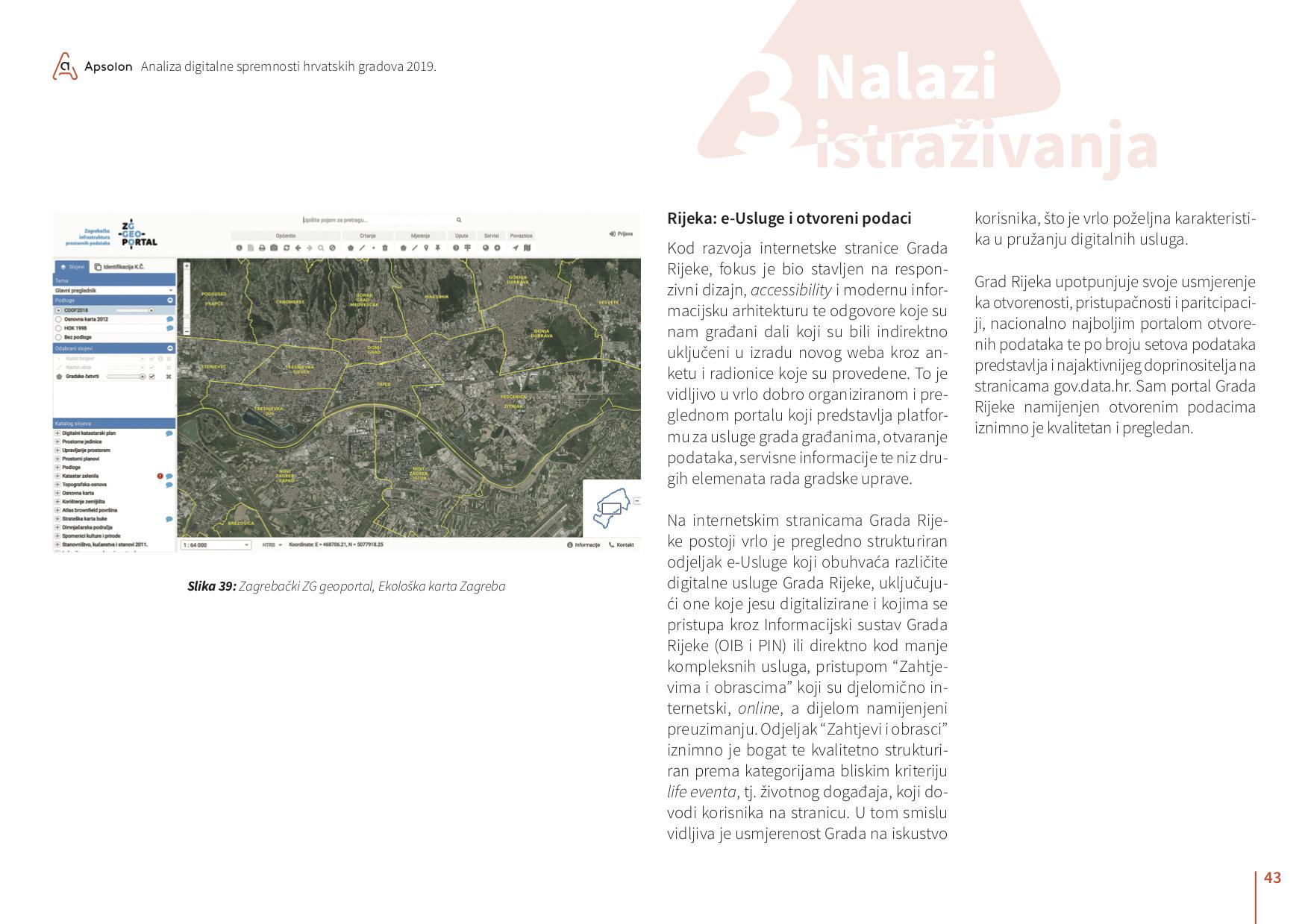 Design Of Apsolon Business Report Ivan Goran Zunar