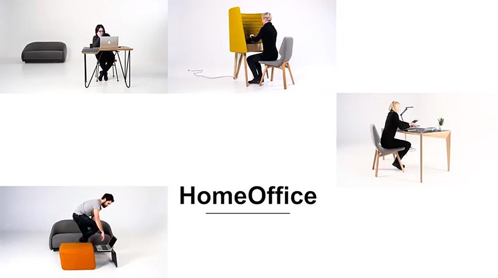 Practicing design video